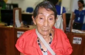 india-mulher-mais-velha-do-mundo