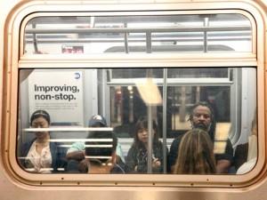 metro-de-ny