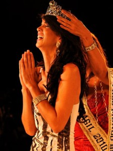 miss-mundo-brasil-2011