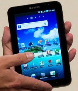 novo-tablet-samsung