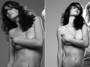 priscila-machado-miss-brasil-2011