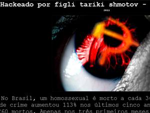 site-apolinario-inadido-por-hacker