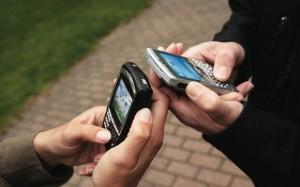 smartphones-sao-piores-que-celulares-antigos
