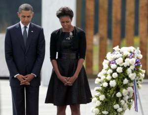 11-de-setembro-obama