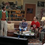 big-bang-theory-5-temporada10