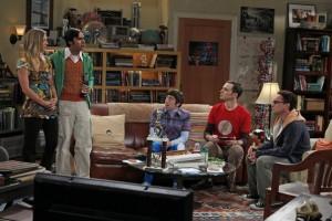 big-bang-theory-5-temporada10
