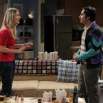 big-bang-theory-5-temporada5
