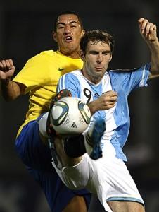 boselli-brasil-ralf-argentina