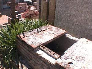 cemiterio_curitiba-festa-gotica-sexo