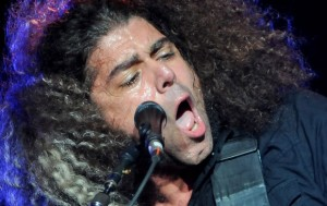 claudio-sanchez