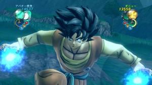 dragon-ball-ultimate-tenkaichi