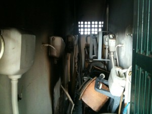 escola-incendiada-joao-pessoa