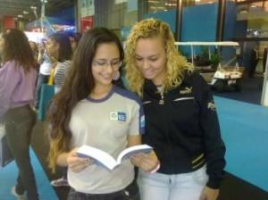 estudantes-dicionario