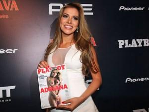 ex-bbb-adriana-lancamento-do-seu-ensaio-nu-para-a-playboy