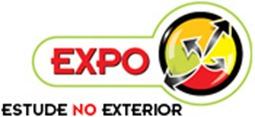 expo-exterior