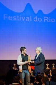 festival-do-rio