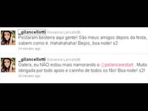 giovana-pe-lanza-twitter-namoro
