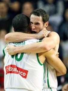 huertas-alex-basquete-brasil