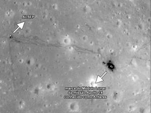 imagem-lua