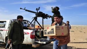 libia-rebeldes
