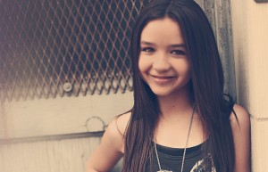 maddi-jane-princesinha-do-cover