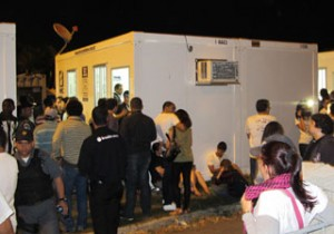 multidao-posto-policial-rock-in-rio