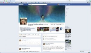 nova-timeline-do-facebook