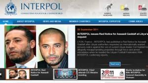 pedido-de-prisao-da-interpol-para-filho-de-kadhafi