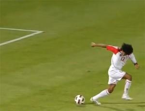 penalte-polemico