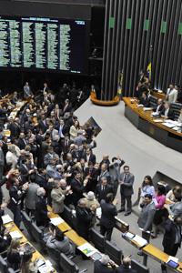 plenario-votacao