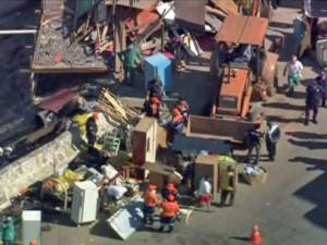 reintegracao-moradores-retirados-de-favela-em-sp