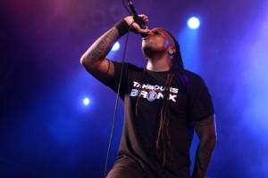 sepultura-rock-in-rio-2011