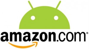 tablet-amazon-android