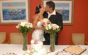 casamento-alexandre-frota