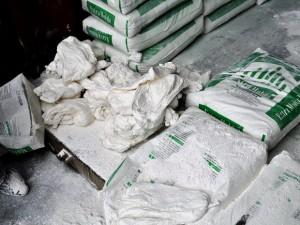 cocaina-pernambuco