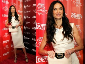 demi-moore-magra