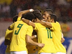 gol-neymar-brasil-contra-costa-rica