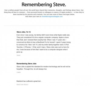 homenagem-a-steve-jobs