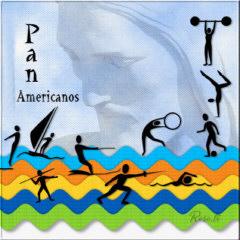 jogos-pan-americanos