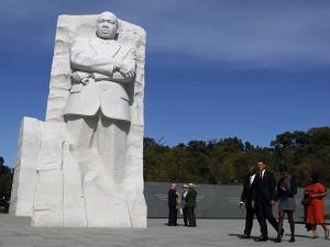 monumento-king