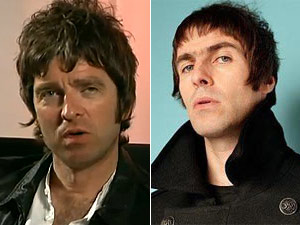 noel-liam-gallagher