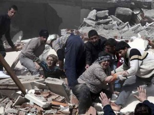 terremoto-turquia