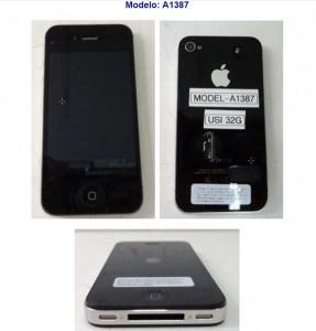 iphone-4s-homologado-pela-anatel