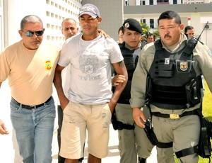 marcelinho-paraiba-preso