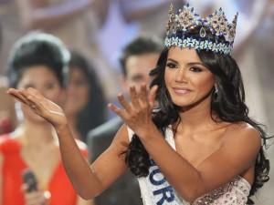 miss-venezuela-ivian-sarcos