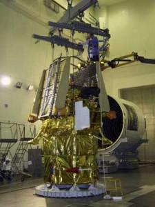 sonda-russa-fobos-grunt