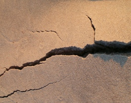 tremor-de-terra