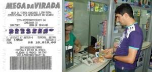 apostador-mega-da-virada-ms