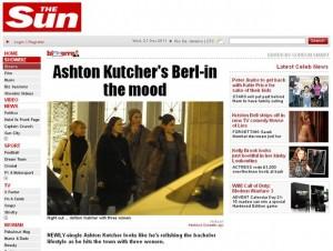 ashton-kucher-jornal