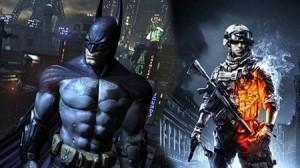 batman-e-battlefield-3-adiados